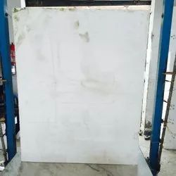 Thermocol Packaging And Insulation Block