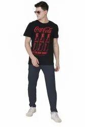 Comfort Fit Casual Wear Mens Denim Jeans 0