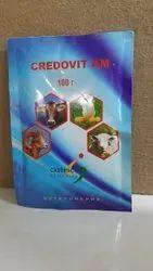 CREDOVIT AM