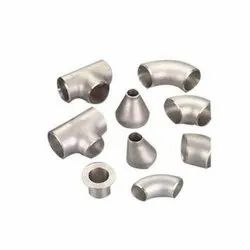 B2 Hastelloy Pipe Fitting