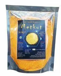 GOSIDDHI Spicy Metkut Powder, Packaging Type: Packet, Packaging Size: 200g