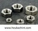 Stainless Steel 317/317L Fasteners