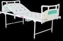 SEMI FOWLER MOTORISED BED - 50-0100 H