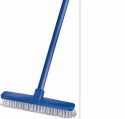 塑料地板扫帚加,用于清洁,包装类型:纸箱盒