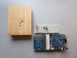 Zen3309ad Integrated Circuits