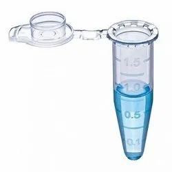 1.5 ml Microcentrifuge Tube