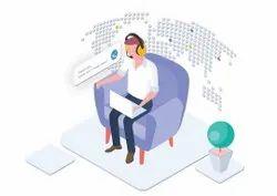 11 Month Data Entry Form Filling Service, Online, 5-15