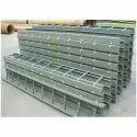 Industrial Ladder Cable Tray