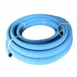 Flexible Rubber Hose Pipe