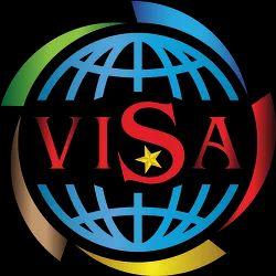 Visa Consultant, Passport