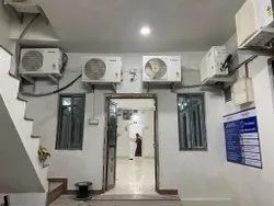 Ac with Double  Bed Guest Houses at balotra, 1year, 8