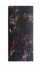 Kajaria Natural Mosaic Digital Vitrified High Gloss Wall Tile, Size: 612 x 612 mm