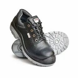 Hillson Nucleus Double Density PU Safety / Industrial Shoes