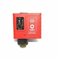 Pressure Switch Indfos