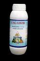 Eagador Agricultural Pesticides