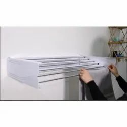 Stainless Steel Clothes Racks
