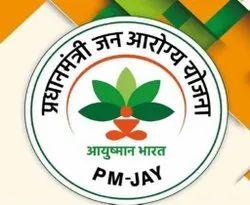 New Ayushman Bharat PMJAY Project, Seating Capacity: Max, Vehicle Model: Latest