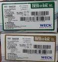 Hem O Lok Clip 544250