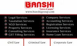 Propietorship Property Registration in Pan India, West Bengal