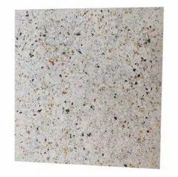 Porcelain Parking Tiles, For Flooring, Tile Size: 30 x 60 cm