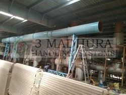 3 Madhura Pre Fabricated Duct, For Air Flow