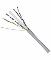 D Link Cat6 Cable Wire