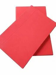Upto 3 Days Book Binding Services, in Pan India