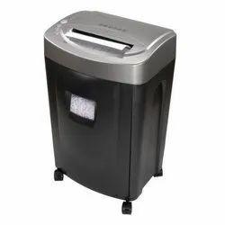 Avantia paper shredders