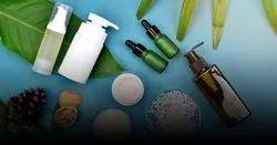 Ayurvedic Skin Creams