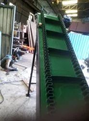 Packing Conveyor Belts