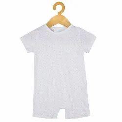 Girl & Boy Kids Baby Dress