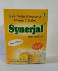 Synerjal Glucose Powder
