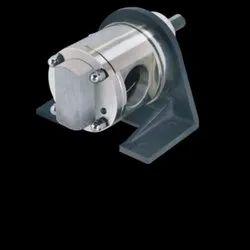 Paint Fluid Transfer Pumps