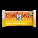 Peanut Butterscotch Chikki