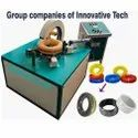 Wire And Cable Packing Machine
