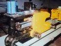 Hydraulic Extrustion Strecher Machine