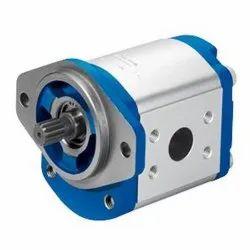 Rexroth Gear Pumps