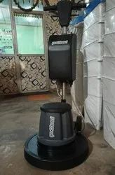 Heavy Duty Floor Cleaning Machines