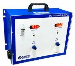 60V-25A DC Power Supply