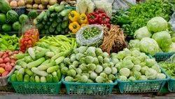 A Grade Tamil Nadu Fresh Vegetable, Gunny Bag, 50kg