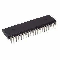 Megawin MG86FE508AE28-8051 MCU