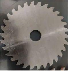Tugsten Carbide Tip Circular Saw Body/Core