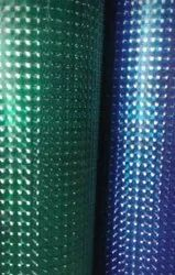 3D Polyester Film For Door And Sheet