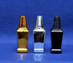 Plastic Surma Bottles