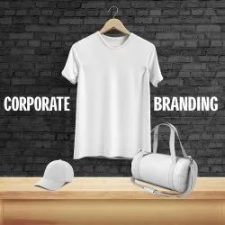 Products Advertising Company Branding Services