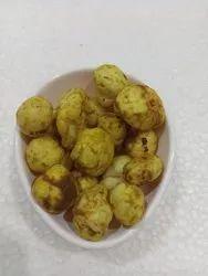 Makhana Fox Nuts FLAVOURED