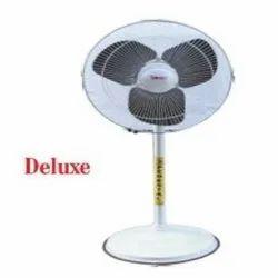 SE Deluxe Pedestal Fan