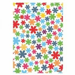 A4 Size Project Paper, For Projects And Craft Work, Packaging Type: 10pcs
