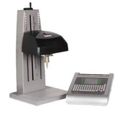 Marktronic-3000 Multidot Marking Machine