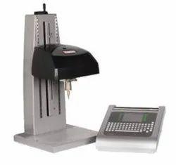 Marktronic-3000 Multidot Marking Machine